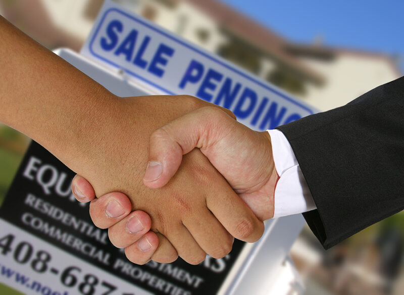 How To Start Investing In Real Estate, Part 1