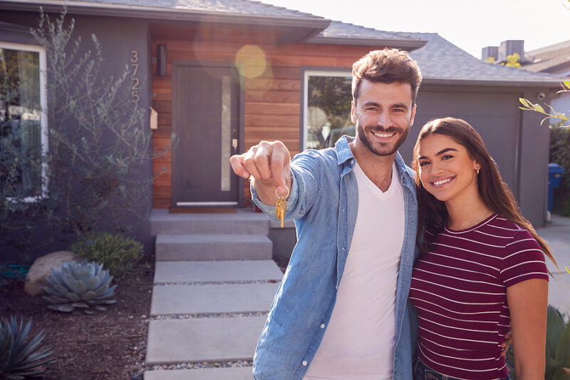 California Houses For Sale: Why You Should Still Buy Your Dream Home In 2020