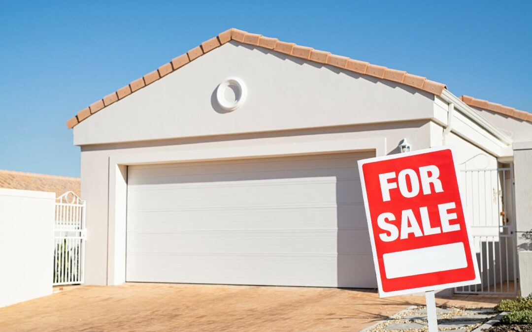 How To Start Investing In Real Estate, Part 3