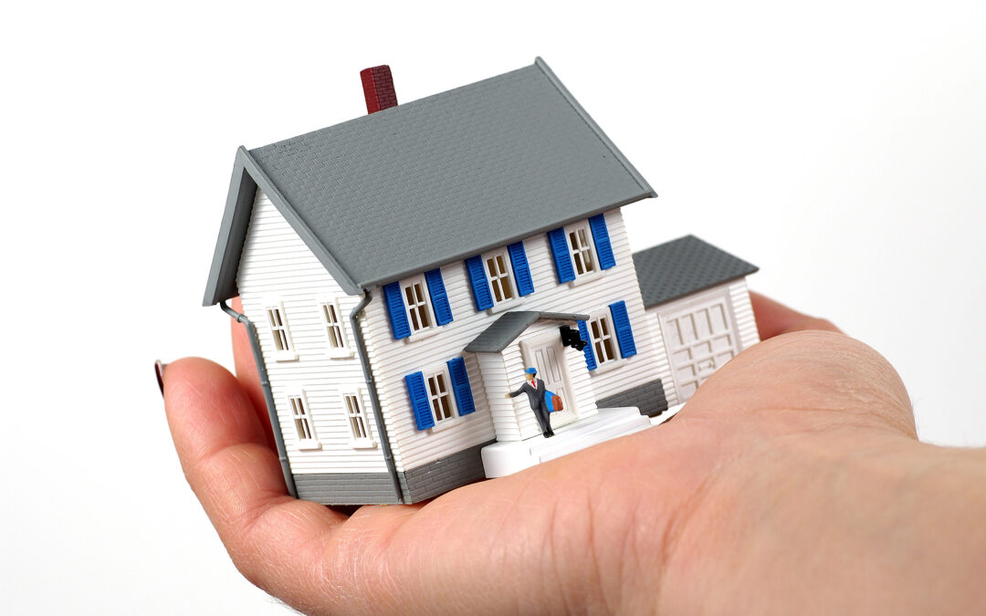 How To Start Investing In Real Estate, Part 2