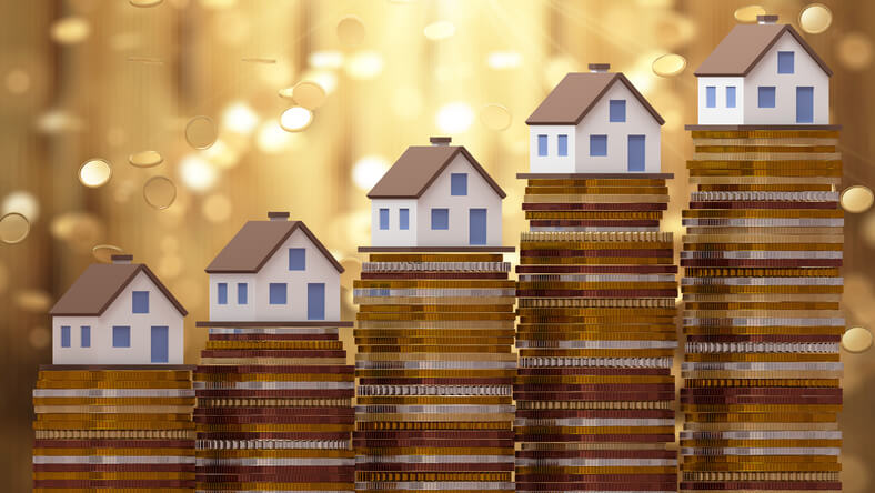 Real Estate Investing: 7 Steps To Get Started